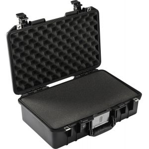 pelican-air-case-1485-foam-protection-cases