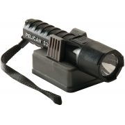 pelican-rechargable-led-certified-flashlight