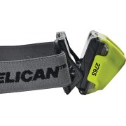 pelican-best-led-safety-certified-head-lamp