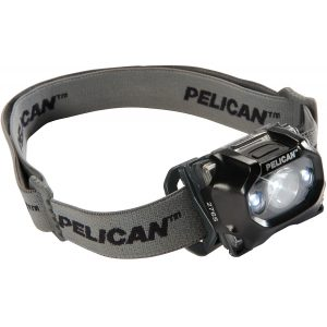 pelican-head-strap-light-led-headlamp