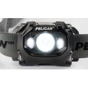 pelican-super-bright-led-safety-rated-headlamp