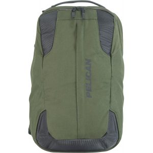 pelican-green-protective-waterproof-backpack