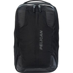 pelican-mobile-protect-watertight-backpack
