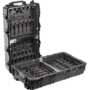pelican-1780hl-black-protector-rifle-case
