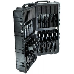 pelican-rifle-m16-ar15-military-transport-case-l