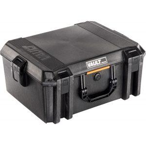 pelican-vault-v550-gun-case