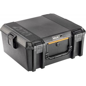 pelican-vault-v600-waterproof-case