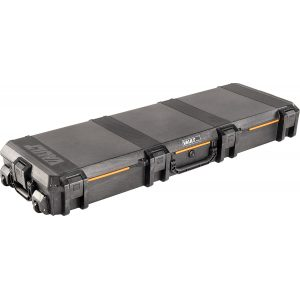pelican-vault-v800-rifle-case