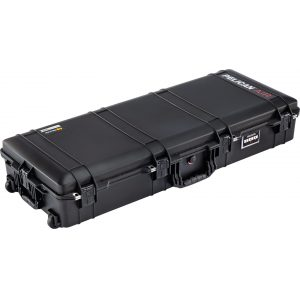 pelican-1745-air-case-long-hunting-rifle-case