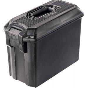 pelican-vault-v250-top-loader-case