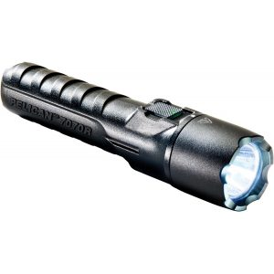 pelican-tactical-light-7070r-rechargeable