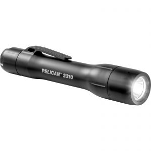 pelican-black-led-flashlight-2310