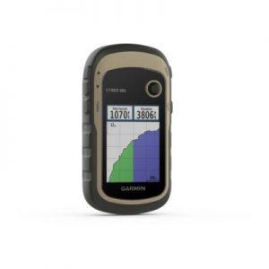 Garmin-GPS-Etrex-32x-400x400