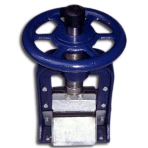 cortador-manual