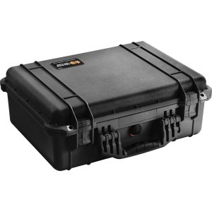 pelican-1520-video-camera-case-watertight