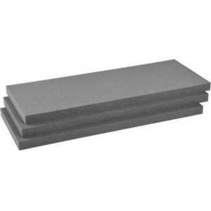 pelican-1701-replacement-case-foam-set