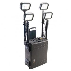 pelican-9470-large-portable-led-spot-lights-l