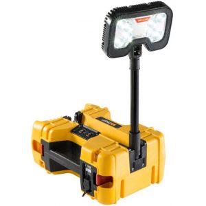 pelican-9480-portable-led-birght-spot-light-l
