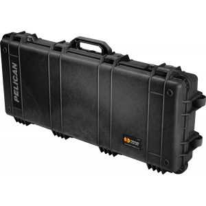 pelican-hard-gun-long-case-rifle-waterproof