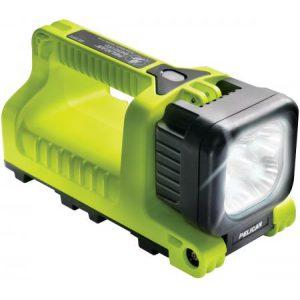 pelican-led-firefighter-lantern-flashlight-l
