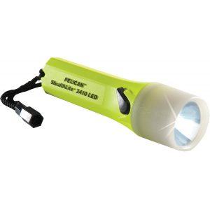 pelican-photoluminescent-emergency-light