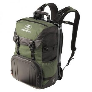 pelican-s100-best-watertight-laptop-bag-l