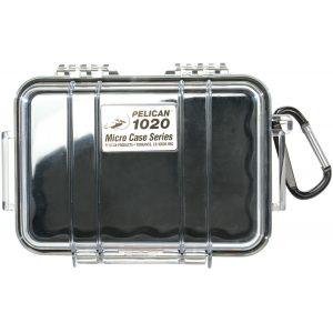 pelican-waterproof-plastic-hard-watertight-case