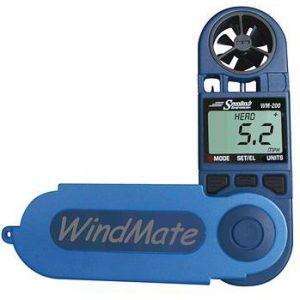windmate-200