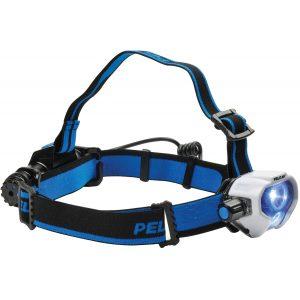 pelican-rechargable-bright-led-headlamp