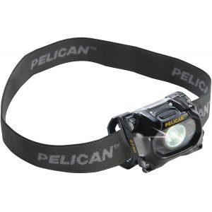 pelican-super-bright-led-spot-light-headlamp