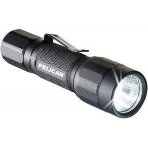 pelican-led-tactical-gun-weapon-flashlight