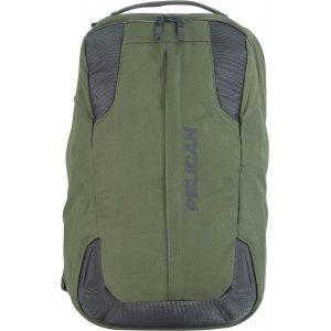 pelican-green-protective-waterproof-backpack