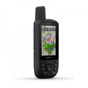 gps-map-66s-2-400x400
