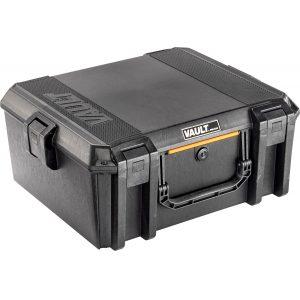 pelican-vault-v600-waterproof-case