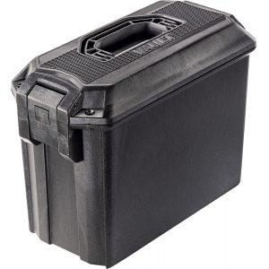 pelican-vault-v250-top-loader-case