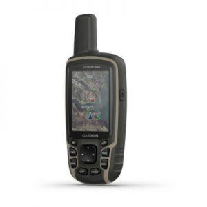 GPS-Map-64sx-400x400