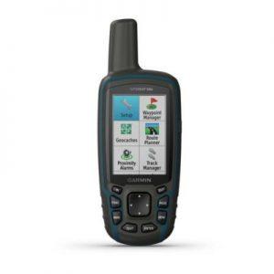 Garmin-GPS-Map-64x-400x400 (1)