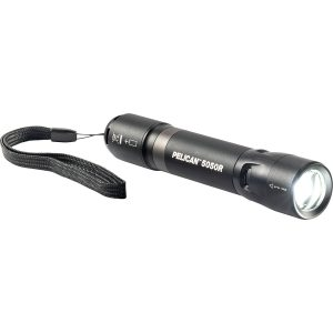 pelican-5050r-tactical-flood-flashlight-strap