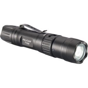 pelican-products-7100-led-tactical-flashlight