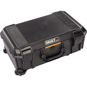 pelican-vault-v525-rolling-case